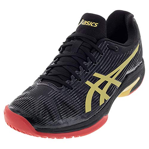 ASICS Solution Speed FF Limited Edition Women's Zapatilla De Tenis - 39