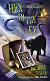 Image of Hex on the Ex (A Mind for Murder Mystery)