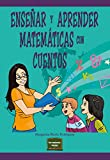 Enseñar y aprender matemáticas con cuentos (Herramientas nº 37)