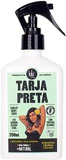 Spray Tarja Preta Queratina Vegetal Liquida, Lola Cosmetics