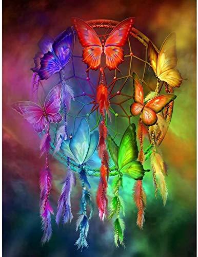 Puzzlecao Rompecabezas 1000 Piezas Planta animal rana Niños adultos pintura en color rompecabezas juego de ocio gran rompecabezas perfecto arte familia decoración de la pared sala de estar