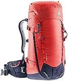 deuter Guide 32+ SL Damen alpiner Kletterrucksack