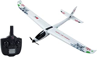 motion rc airplanes
