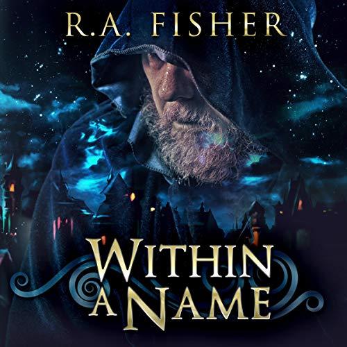 Within a Name Titelbild