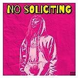 No Soliciting [Explicit]