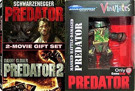 Amazon com: GameStop: Movies & TV
