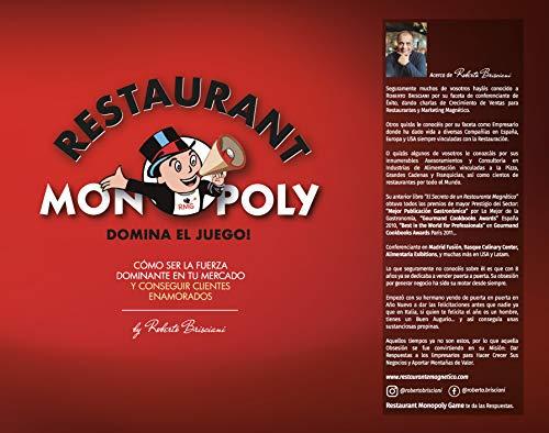 Monopoly La Que Se Avecina  marca