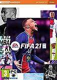 FIFA 21 Standard | Téléchargement PC - Code Origin