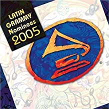 Best latin grammys 2005 Reviews
