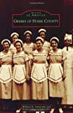 Greeks of Stark County (Images of America)