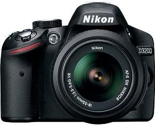 nikon manufacturer refurbished