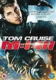 Mission Impossible 3 [Edizione: Regno Unito] [Edizione: Regno Unito]