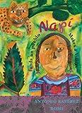 Napí funda un pueblo/Napí Makes a Village