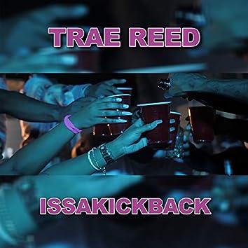 IssaKickBack