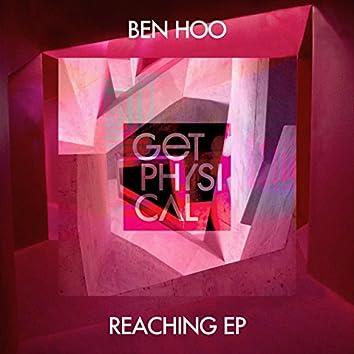 Reaching EP