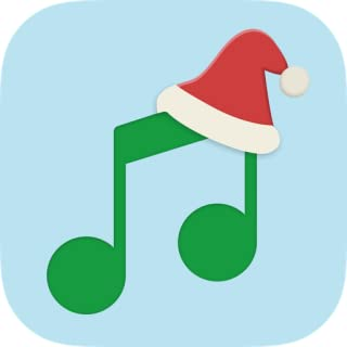 Singing Elves - Christmas Songs