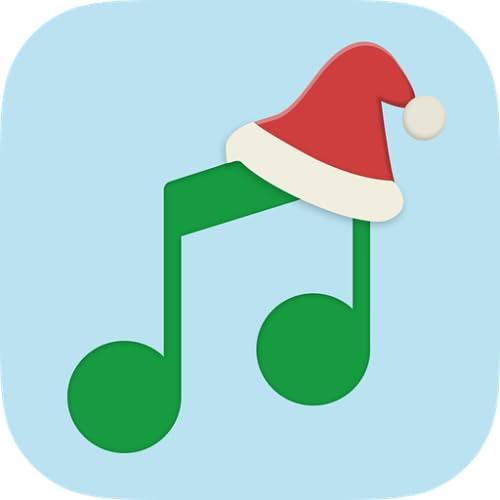 Singing Elfs - Christmas Songs