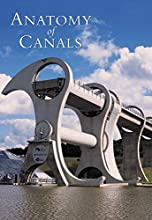 The Anatomy of Canals Vol 3: Decline  Renewal