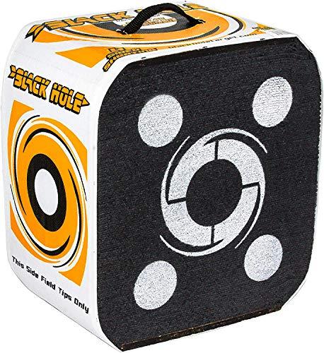Black Hole 61212 Crossbow Target 16'
