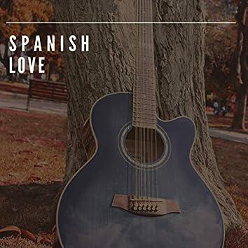 Spanish Love