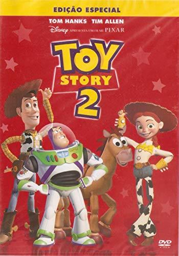 Toy Story 2 - Edição Especial