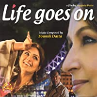 Ost: Life Goes on