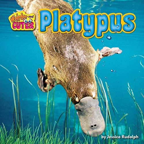 Platypus Titelbild