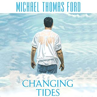 Changing Tides cover art