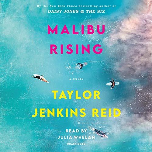 Malibu-Rising