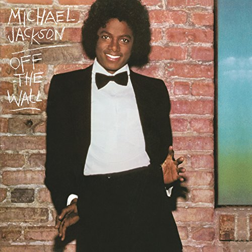 Off The Wall / Michael Jackson