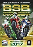 British Superbike: Season Review 2017 [Import]