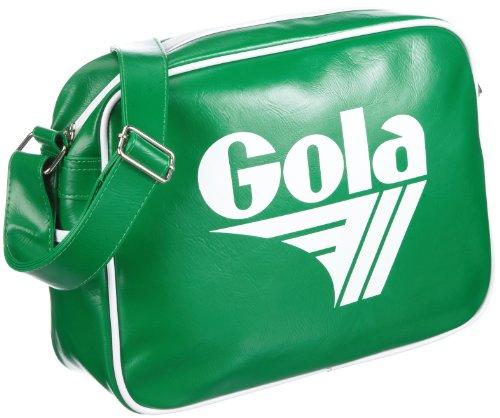 D.Jacobson & Sons Ltd -  Gola Redford Cub901