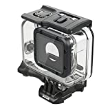 GoPro AADIV-001 Super Suit with Dive Housing for HERO7 /HERO6 /HERO5 ,...
