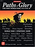 GMT Games Paths of Glory, 5th Printing