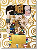 Gustav Klimt: The Complete Paintings: KLIMT-ANGLAIS