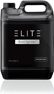 Elite Root Igniter E - Quart