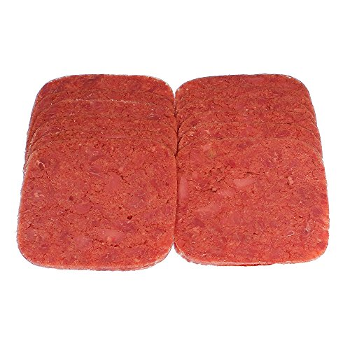 Corned Beef am Stück 500 g
