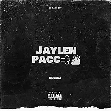Who Killed Jaylen