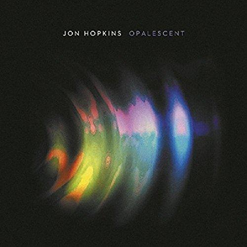 Opalescent (15th Anniversary Edition) [Vinilo]