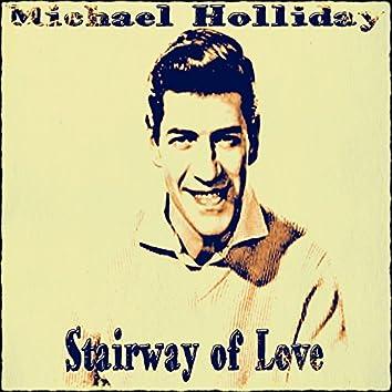Stairway of Love