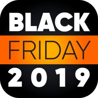 Black Friday 2019 Ads, Deals, Sales and Coupons