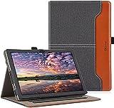 DLveer Hülle für Blackview Tab 9 Tablet 10.1 Zoll,