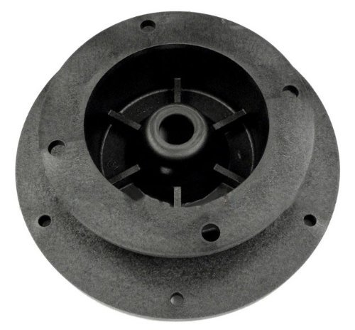 Hayward AX5060B2 New Style Seal Plate Replacement for Select Hayward Pool Cleaners and Booster Pump
