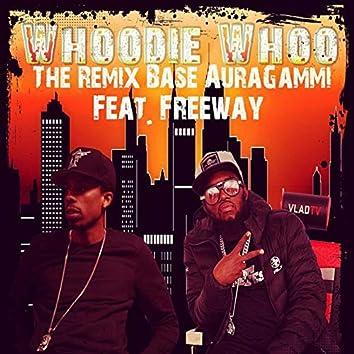 Whoodie Whoo (Remix)