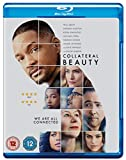 Collateral Beauty [Blu-ray + Digital Download] [2016]