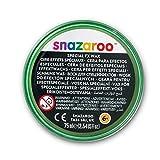 Snazaroo - Cerone Da 75 Ml