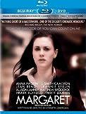 Margaret [Blu-ray]