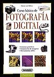 Curso Basico De Fotografia Digital(Susaeta) (Pequeñas Joyas)