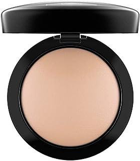 MAC Mineralize Skinfinish Natural Face Powder - 0.35 oz, Medium Plus