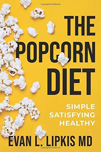 dieta dei pop corn migliore guida acquisto